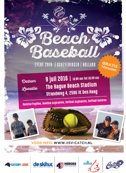 beachbaseball