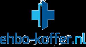 logo-ehbo-koffer-nl