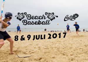 banner-beach-baseball-2017