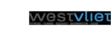 logo-westvliet