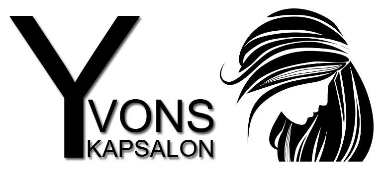 Yvon's Kapsalon